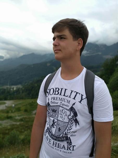 Александр Максимов, 18 лет, Воскресенск, Россия