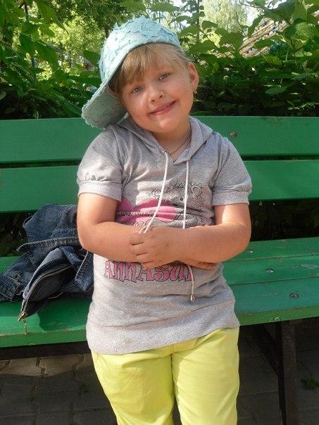 Алёнушка Иванова, 20 лет, Кострома, Россия
