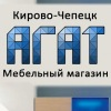 Мебель в Кирово-Чепецке