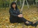 Личный фотоальбом Натальи Майбороды
