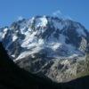 Закарпатская федерация альпинизма и скалолазания