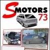 АВТОСЕРВИС  ---S-Motors73---