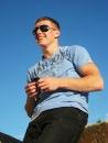 Личный фотоальбом Nikita Linkoff-Lenkov