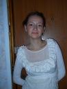 Фотоальбом Инны Московской-Бегуновой