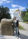 Кирилл Артемов, 30 лет, Москва, Россия