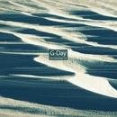 Личный фотоальбом Дениса G-Day