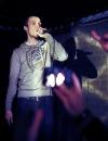Личный фотоальбом Андрея Ясеновского