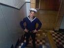 Личный фотоальбом Ивана Cracker