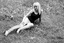 Личный фотоальбом Ирины Калайды