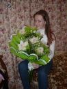 Фотоальбом человека Полины Зиновьевой
