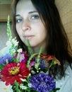 Фотоальбом Евы Мирниченко