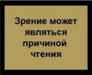 Личный фотоальбом Олега Космонавтова