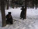 Алексей Абрамов фото №22