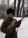 Алексей Абрамов фото №24