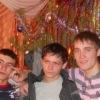 Славик Валеев