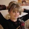 Nata Khmylnikova-Shershneva