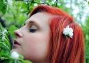 Фотоальбом человека Анастасии Поцелуйко