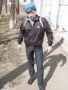 Персональный фотоальбом Владислава Тарнавського