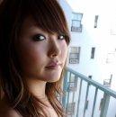 Anita Yuen фотография #10