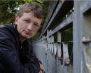Фотоальбом человека Андрея Пономаря