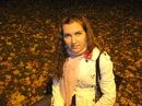 Фотоальбом человека Алины Сидоровой