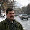 АлександрШиряев