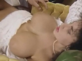 Sarah Louise Young.(Сара Янг)Порно Легенда 90х