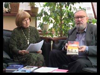 В 2007 году, официально был подписан и утвержден Приказ Минпромэнерго № 311 о вживлении в мозг КАЖДОМУ- ЭЛЕКТРОННОГО УСТРОЙСТВА
