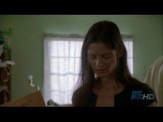 Джордан расследует 2 сезон 3 серия