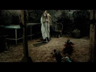 Детский душ / Baby Shower (2011) DVDRip