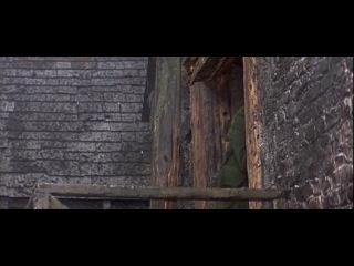Оливер Твист / Oliver Twist (1968)