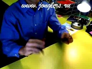 Ручка в лампочки, зови электрика. «SAYBERN» «Сайберн», элетрик электромонтаж подключение аудит сети батареи генераторы двигатель щит кабель автоматический выключатель ток напряжение мощность проводка ремонт счетчик розетка кабель гофра лэп пуэ освещение сип