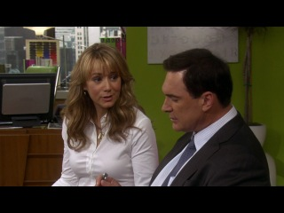 Rules of Engagement S5x04 Handy Man
