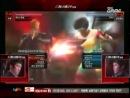 Tekken Crash S6 Nstar Challenger vs T-Express 12 01 11