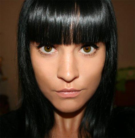 Виктория Цветкова фото №11