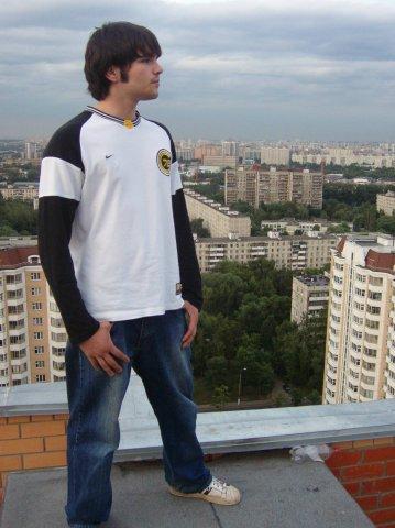 Денис Уколов фото №7