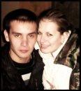 Фотоальбом человека Евгении Фарраховой