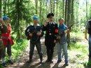 Алексей Абрамов фото №48