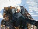 Антон Потехонченко фотография #12