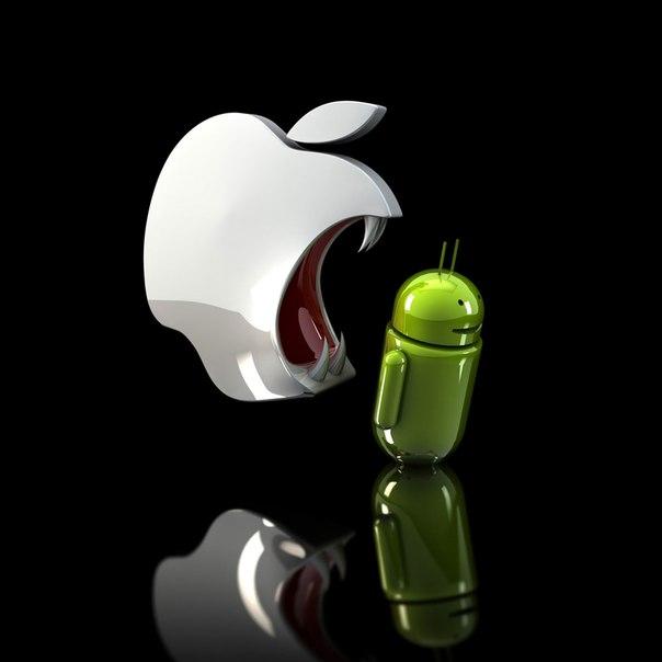 Скачать Обои Айфона На Андроид