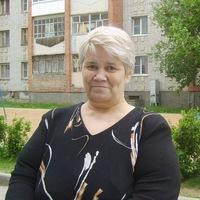 Людмила Сулоева