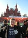 Фотоальбом человека Никиты Ступина