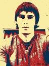 Личный фотоальбом Виталия Пукоева