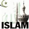 الله أكبر ▬ ИСЛАМ - моя вера ℂ⋆ ▬ السلام عليكم