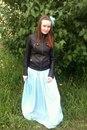 Фотоальбом Ирины Чашкиной