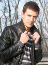 Личный фотоальбом Алексея Лозинского