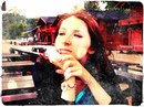 Личный фотоальбом Ирины Решетовой
