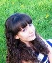 Зарина Хасанова. Фото №20