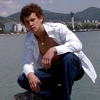АнтонАлексеев