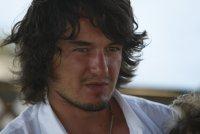Виталий Михайлов